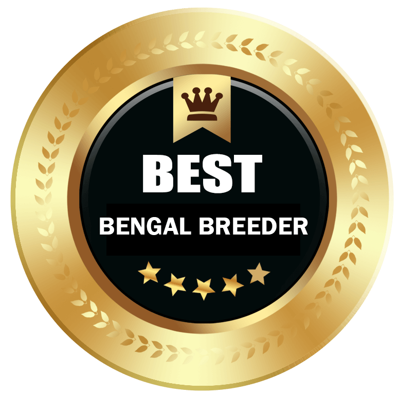 breeder badge