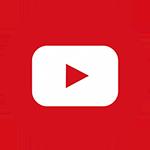 Ashmiyah Bengal Cats YouTube